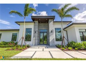 Property for sale at 4841 SW 76th Ave, Davie,  Florida 33328