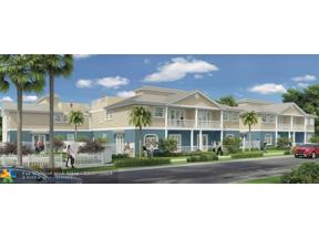 Property for sale at 300 NE 21st Ct, Wilton Manors,  Florida 33305