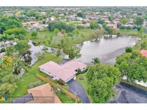 Property for sale at 3880 NW 106th Dr, Coral Springs,  Florida 33065