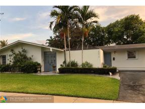 Property for sale at 9972 SW 196th St, Cutler Bay,  Florida 33157