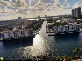 Property for sale at 290 174th St Unit: 1807, Sunny Isles Beach,  Florida 33160