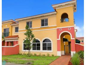 Property for sale at 3028 NW 35th Rd, Lauderdale Lakes,  Florida 33311