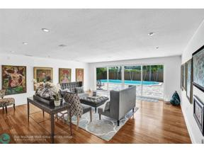 Property for sale at 1830 NE 46th St, Fort Lauderdale,  Florida 33308