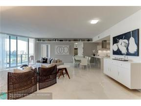 Property for sale at 17301 Biscayne Blvd Unit: 2008, North Miami Beach,  Florida 33160