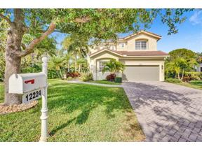 Property for sale at 12224 NW 48th Dr, Coral Springs,  Florida 33076
