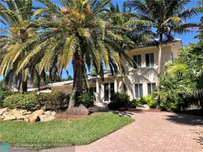Property for sale at 3421 Dover Rd, Pompano Beach,  Florida 33062