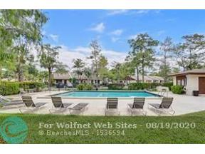 Property for sale at 829 NW 47th St Unit: 0, Deerfield Beach,  Florida 33064