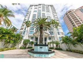 Property for sale at 1440 S Ocean Blvd Unit: 12D, Lauderdale By The Sea,  Florida 33062