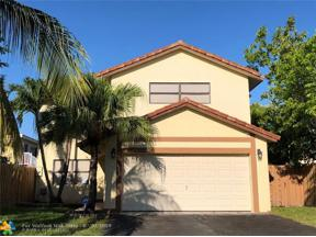 Property for sale at 9511 SW 151st Ct, Miami,  Florida 33196
