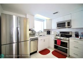 Property for sale at 3701 Tyler St. Unit: 201, Hollywood,  Florida 33021