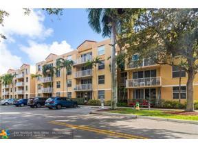 Property for sale at 649 E Sheridan St Unit: 103, Dania Beach,  Florida 33004