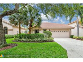 Property for sale at 10350 NW 16th Ct, Plantation,  Florida 33322
