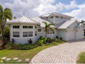 Property for sale at 2649 NE 27th Ave, Fort Lauderdale,  Florida 33306