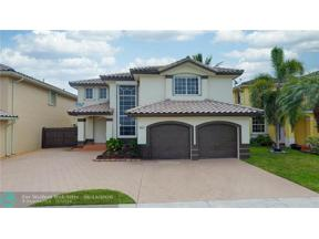 Property for sale at 9077 SW 157th Path, Miami,  Florida 33196