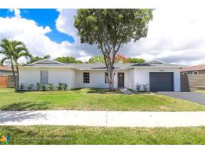Property for sale at 20520 SW 84th Ave, Cutler Bay,  Florida 33189