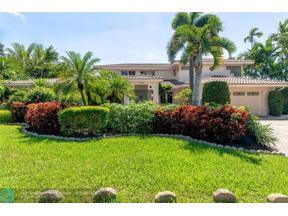 Property for sale at 1851 S Ocean Dr, Fort Lauderdale,  Florida 33316