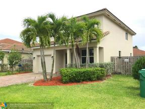 Property for sale at 11262 SW 226th St, Miami,  Florida 33170