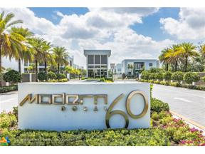 Property for sale at 7541 NW 100th Ave, Doral,  Florida 33178