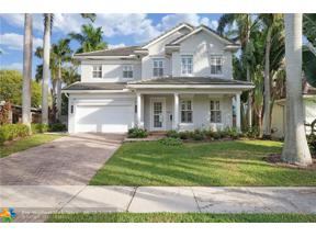 Property for sale at 538 NE 17th Way, Fort Lauderdale,  Florida 33301