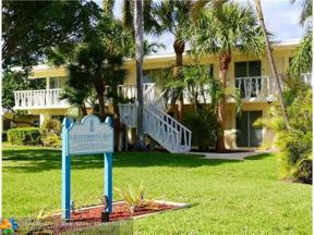 Property for sale at 2755 NE 28th Ave Unit: B3, Lighthouse Point,  Florida 33064
