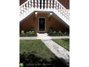 Property for sale at 1951 NE 2nd Ave Unit: 101-I, Wilton Manors,  Florida 33305