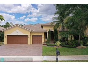 Property for sale at 7586 NW 116th Ln, Parkland,  Florida 33076