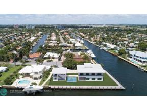 Property for sale at 2791 NE 5th St, Pompano Beach,  Florida 33062