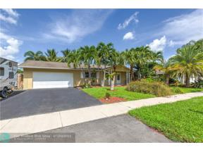 Property for sale at 6711 NW 23rd Ter, Fort Lauderdale,  Florida 33309