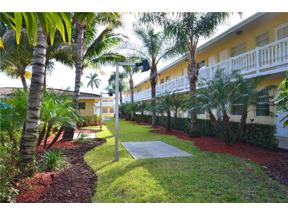 Property for sale at 4050 NE 12 Terrace Unit: 24, Oakland Park,  Florida 33334