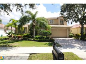 Property for sale at 5038 Mallards Ct, Coconut Creek,  Florida 33073