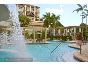 Property for sale at 2617 NE 14th Ave Unit: 305, Wilton Manors,  Florida 33334