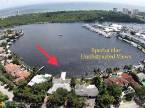 Property for sale at 1240 Seminole Dr, Fort Lauderdale,  Florida 33304