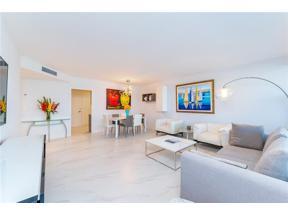 Property for sale at 3300 NE 36th St Unit: 504, Fort Lauderdale,  Florida 33308