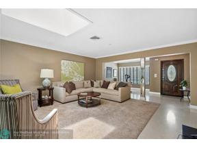 Property for sale at 2800 NE 21st Ct, Fort Lauderdale,  Florida 33305