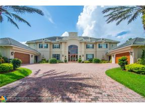 Property for sale at 9126 NW 66th Lane, Parkland,  Florida 33067