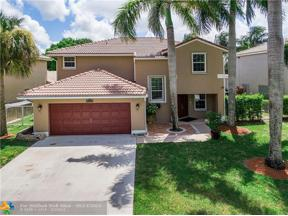 Property for sale at 4062 NW 63rd St, Coconut Creek,  Florida 33073