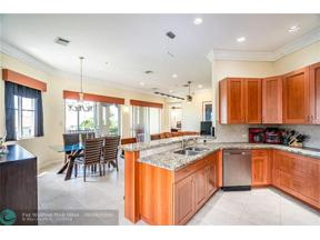 Property for sale at 3055 NW 126th Ave Unit: 421, Sunrise,  Florida 33323