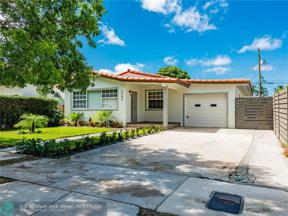 Property for sale at 2484 SW 19th St, Miami,  Florida 33145