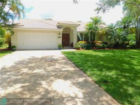 Property for sale at 2481 NW 105th Ter, Coral Springs,  Florida 33065