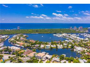 Property for sale at 1231 Seminole Dr, Fort Lauderdale,  Florida 33304