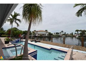 Property for sale at 2761 NE 3rd St, Pompano Beach,  Florida 33062