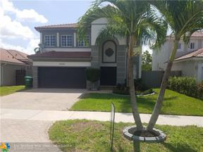 Property for sale at 14163 SW 158th Ct, Miami,  Florida 33196