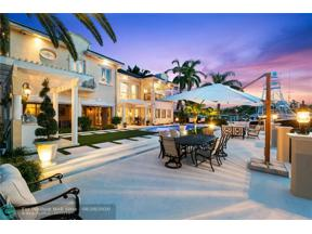 Property for sale at 1435 SE 14th St, Fort Lauderdale,  Florida 33316