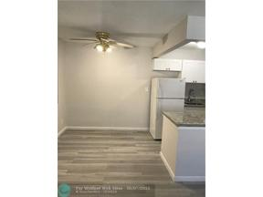 Property for sale at 5851 Ne 18th Ave Unit: 2, Fort Lauderdale,  Florida 33334