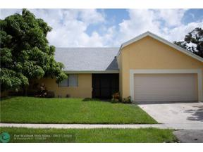 Property for sale at 7400 NW 37th St, Lauderhill,  Florida 33319