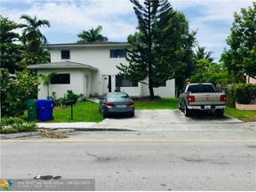 Property for sale at 940 NE 82nd St, Miami,  Florida 33138
