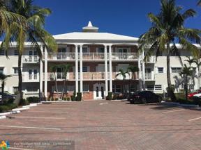 Property for sale at 1199 E Hillsboro Mile Unit: 325, Deerfield Beach,  Florida 33064