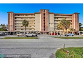 Property for sale at 1101 Crystal Lake Dr Unit: 308, Deerfield Beach,  Florida 33064