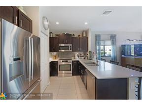 Property for sale at 4206 N Dixie Hwy Unit: 11, Oakland Park,  Florida 33334