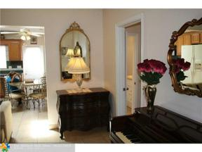 Property for sale at 1490 SW 32nd St, Fort Lauderdale,  Florida 33315